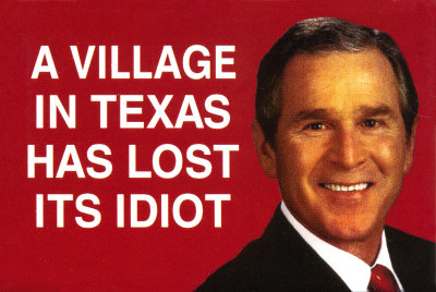 8338george-w-bush-a-village-in-texas-posters.jpg