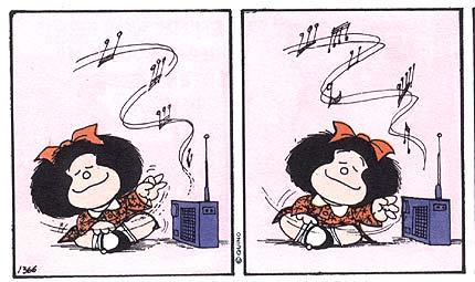 quino_mafalda3.jpg