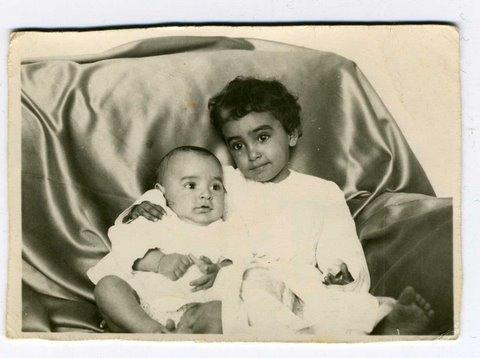 enfance-1964.jpg